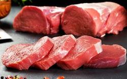 Giảm ăn thịt đỏ là cách đơn giản để phòng ngừa ung thư đại tràng
