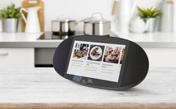 """[CES 2018] Google giới thiệu nền tảng mới dành cho """"màn hình thông minh"""""""