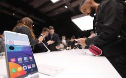 LG chuẩn bị đổi tên thương hiệu smartphone G?