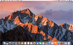 Một lỗ hổng mới nghiêm trọng liên quan đến mật khẩu lại được phát hiện trên macOS High Sierra