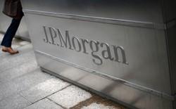 Thay vì từ bỏ YouTube, JPMorgan Chase tạo ra một công cụ riêng để hiển thị quảng cáo hiệu quả hơn