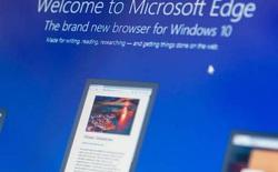 Microsoft sẽ không buộc người dùng Windows 10 phải mở liên kết từ trình duyệt mặc định Microsoft Edge nữa