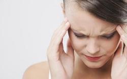 Làm sao để phân biệt cơn đau đầu lành tính với một khối u trong não?