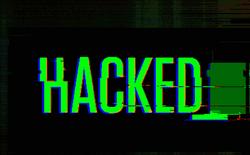 Các hacker Nga đã từng đánh cắp 860.000 euro từ 32 máy ATM trong một đêm
