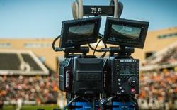 [CES 2018] Công nghệ mới của NextVR sẽ đem lại trải nghiệm xem nội dung thực tế ảo chân thật hơn bao giờ hết