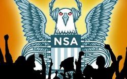 Sốc: NSA thu thập trái phép 530 triệu dữ liệu cuộc gọi trong năm 2017, nhiều hơn gấp 3 lần so với năm 2016