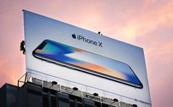 Triết lý thiết kế mới của Apple: tạo ra các sản phẩm dễ bán hơn, không cần dễ dùng hơn
