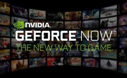 [CES 2018] Nvidia bắt đầu cho người dùng Windows thử nghiệm miễn phí dịch vụ chơi game qua đám mây GeForce Now