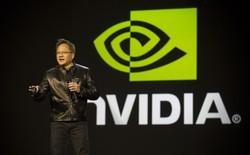 [CES 2018] Ngày đầu tiên là của Nvidia, với hàng loạt công bố bom tấn liên quan đến công nghệ xe tự lái và game