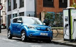 Morgan Stanley: Đào Bitcoin sẽ tốn lượng điện năng khổng lồ, nhiều hơn cả nhu cầu sử dụng của toàn bộ xe điện trên thế giới năm 2025