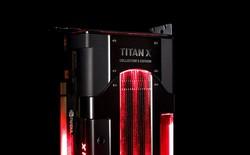 Nvidia khuyến khích các nhà bán lẻ bán VGA cho game thủ, thay cho các thợ mỏ đào Bitcoin