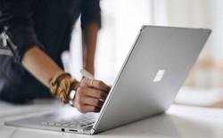 Cảm nhận sau 1 tháng sử dụng Surface Book 2: Bàn phím tốt nhất, hiệu năng đủ dùng, pin ấn tượng và màn hình đẹp