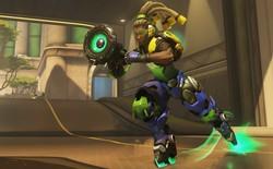 Súng bắn sóng xung kích để chữa lành vết thương tương tự game Overwatch đã được FDA phê duyệt cho sản xuất