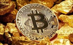 5 hiểu lầm cơ bản về Bitcoin