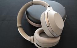 Nếu là một tín đồ của âm Bass thì đây sẽ là những mẫu tai nghe trùm đầu tốt nhất dành cho bạn