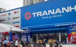 Thế Giới Di Động mua hơn 95% vốn Trần Anh, chưa hé lộ giá trị chuyển nhượng