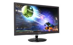 Tổng hợp những mẫu màn hình máy tính rẻ, bền, đẹp nhưng có giá chỉ trên dưới 4 triệu VND