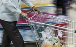Trở thành tỷ phú đôla nhờ mở chuỗi siêu thị bán đồ gia dụng giá rẻ, xấu, bẩn, không trang trí cầu kỳ