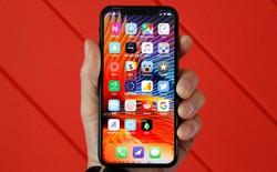 Tôi không muốn iPhone là chiếc điện thoại nhanh nhất nếu Apple chỉ duy trì điều đó trong một năm