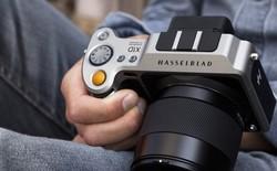 Mời tham quan nhà máy của Hasselblad, nơi giá trị công nghệ được nâng tầm bằng chính bàn tay con người