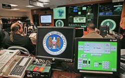 Chuyên viên cấp cao NSA đồng loạt rủ nhau nghỉ việc vì lương thấp