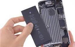 Chính sách giảm giá thay pin xuống còn 29 USD có thể khiến Apple thiệt hại 10,3 tỷ USD trong năm 2018