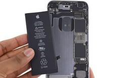 Bạn đang dùng iPhone cũ? Đây là cách kiểm tra xem liệu nó có đang bị Apple làm chậm hay không