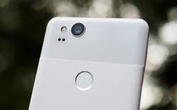 Đã có thể dùng tính năng chụp ảnh chân dung của Pixel 2 trên các mẫu smartphone khác