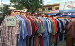 5 tips cần bỏ túi ngay nếu là tín đồ của quần áo secondhand