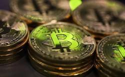 Nhà đầu tư ào sang các đồng tiền số nhỏ hơn, bitcoin đang lép vế trước altcoin?