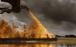 """HBO chính thức thông báo: Đến năm 2019 chúng ta mới được xem 6 tập trong phần cuối của """"Game of Thrones"""""""