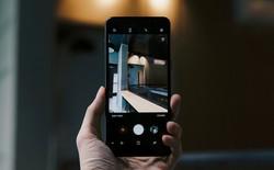 Đánh giá camera Galaxy A8 2018: Selfie xuất sắc, chút nữa chạm tới ngưỡng của siêu phẩm