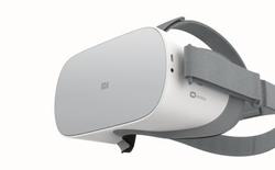 [CES 2018] Facebook hợp tác với Xiaomi trình làng thiết bị VR mới tại Trung Quốc