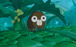 Boro The Caterpillar, bộ phim mới nhất của Hayao Mizayaki cho bảo tàng Ghibli ở Tokyo đã công bố ngày ra mắt