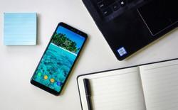 Top smartphone đáng mua tầm giá 10 đến 15 triệu hiện nay