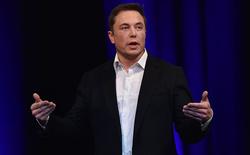 Elon Musk học nhanh và hiệu quả hơn hầu hết chúng ta nhờ 2 kỹ năng quan trọng này