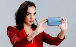 Huawei chính thức bán Mate 10 Pro tại Mỹ từ tháng 2, mời nữ diễn viên Gal Gadot làm Giám đốc Trải nghiệm