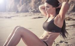 Tập gym vào buổi sáng làm giảm cảm giác thèm ăn, giúp bạn duy trì sự tỉnh táo cho cả ngày dài
