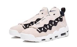 Lấy cảm hứng từ tiền yên Nhật, Nike Air Mo' Money JP là một trong những mẫu sneakers ngầu nhất thời điểm hiện tại
