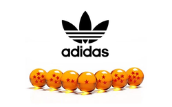 """Người yêu giày và fan anime đứng ngồi không yên với 3/8 mẫu sneakers được hé lộ trong BST """"adidas x Dragon Ball Z"""""""