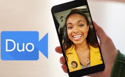 Google Duo cho phép bạn gọi cho cả những người khác không cài ứng dụng