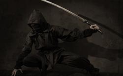 Công ty vệ sĩ này mong muốn triển khai ninja bảo vệ cho Thế vận hội Mùa hè 2020 ở Nhật Bản