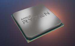 Chán Intel, công ty này muốn sử dụng chip AMD cho giải pháp server kiêm máy sưởi của mình