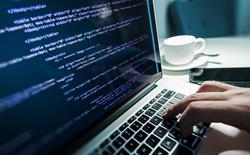 Nhà phát triển phần mềm là công việc lý tưởng nhất tại Mỹ trong năm 2018