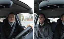 7 phép lịch sự khi ngồi trên ô tô mà bất kỳ ai cũng nên biết một chút
