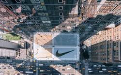 Nike tiến tới việc sử dụng 100% năng lượng tái tạo ở Bắc Mỹ
