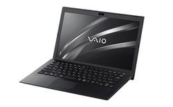 VAIO chuẩn bị ra mắt hai mẫu laptop mới, cấu hình khủng với chip Intel thế hệ thứ 8, pin trâu