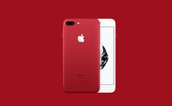 Top smartphone màu đỏ quyến rũ cho ngày Tết thêm phần rực rỡ