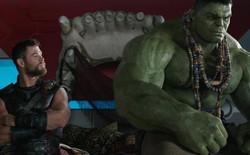 """Lỗi của Apple và Vudu khiến Thor: Ragnarok bị """"leak"""" sớm tận 1 tháng"""