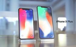 """""""Ông đồng iPhone"""" nhận định iPhone 6.1 inch với camera đơn, 3 GB RAM, khung nhôm, không có Touch ID, sẽ ra mắt cuối năm 2018"""